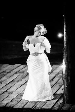 Fashion Photography Geelong