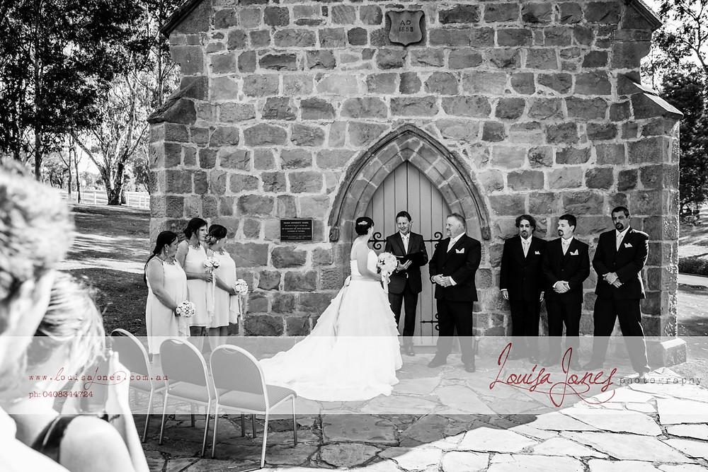 ljp ld 4856 bw Geelong Wedding web.jpg