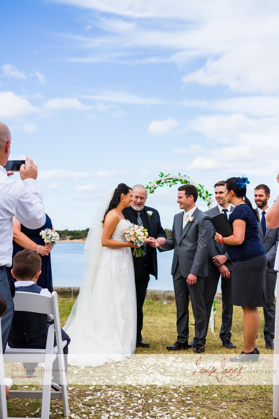Geelong Surf Coast Wedding Photographer 052.jpg