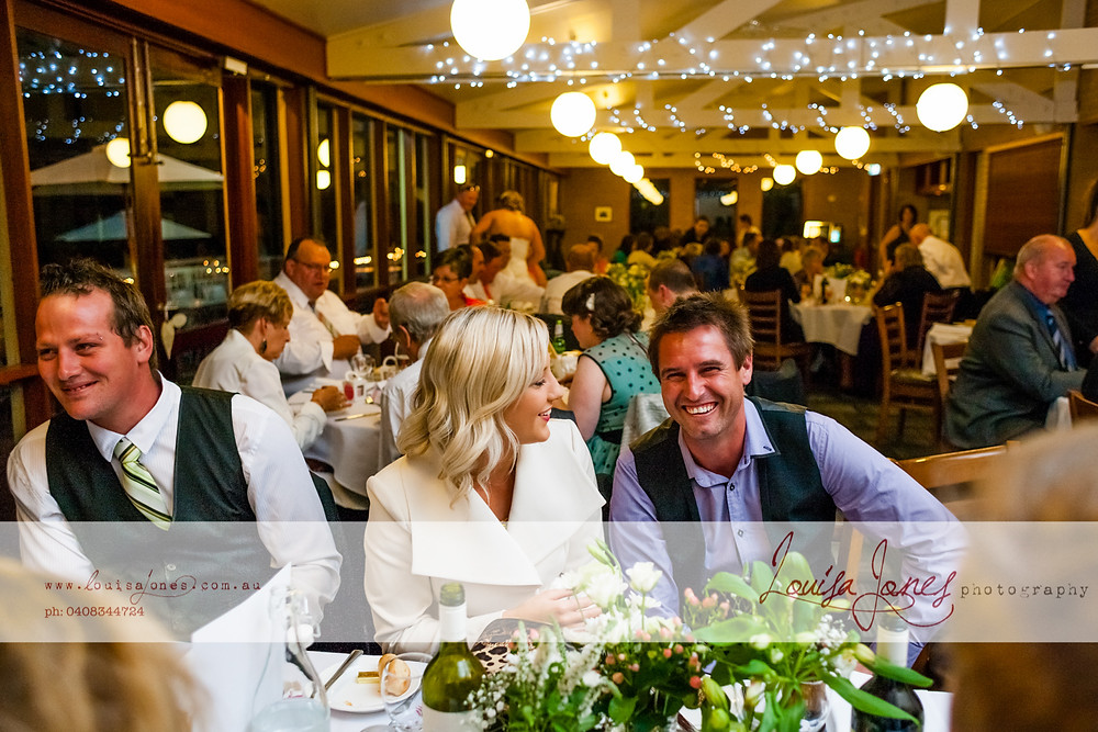 ljp bc6947 Geelong Wedding Photography.jpg