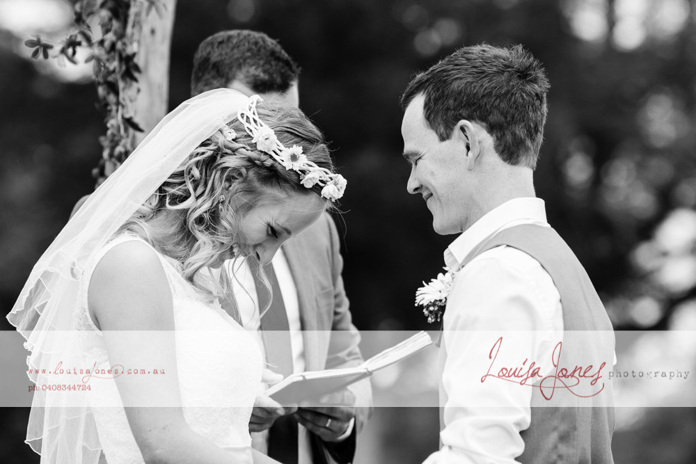 Geelong Wedding Photographer 149.jpg