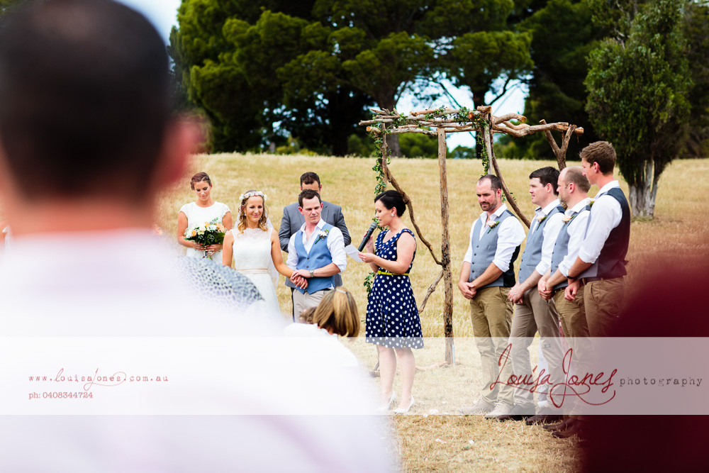 Geelong Wedding Photographer 150.jpg