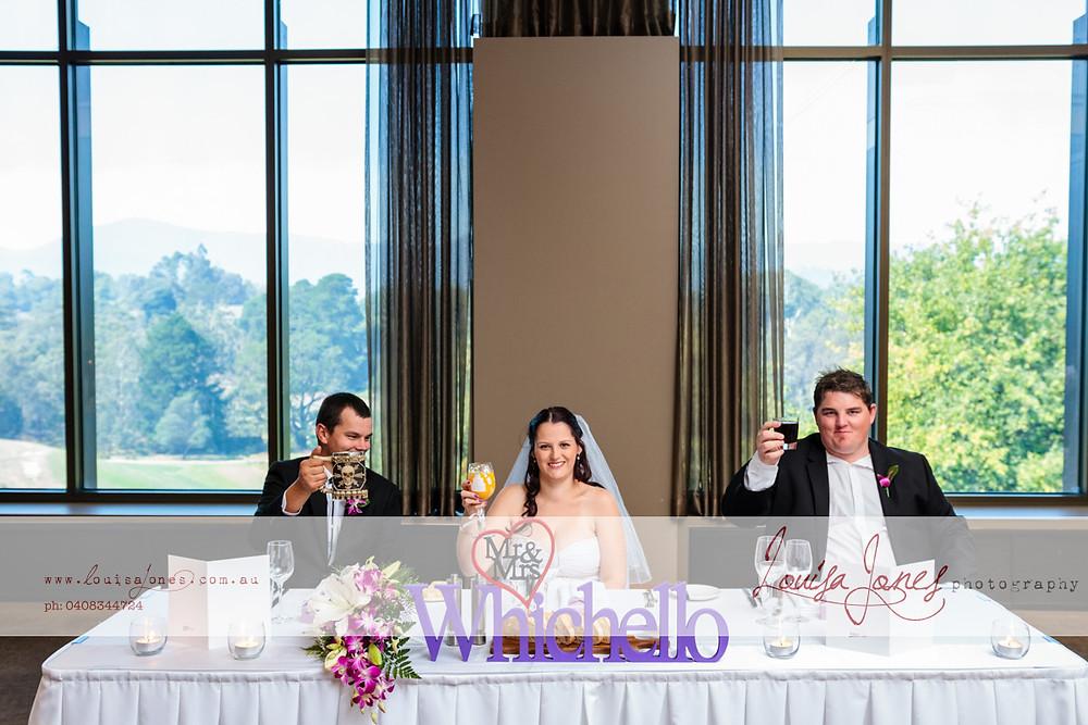 Healesville Weddings069.jpg