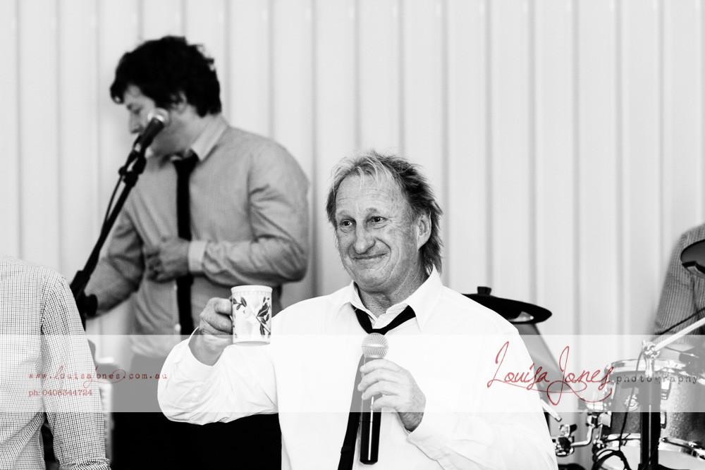 Geelong Wedding Photographer 1112.jpg