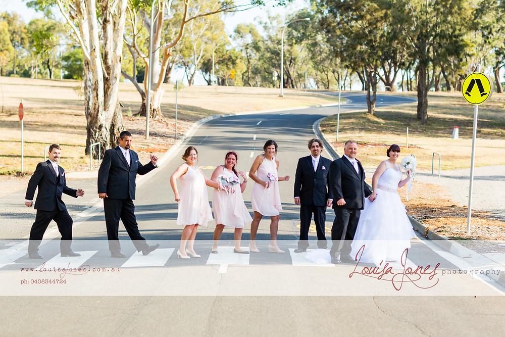 ljp ld 4505 Geelong Wedding web.jpg