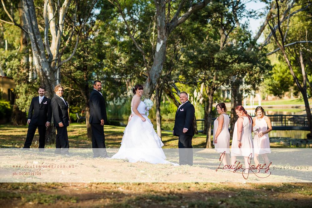 ljp ld 4532 Geelong Wedding web.jpg
