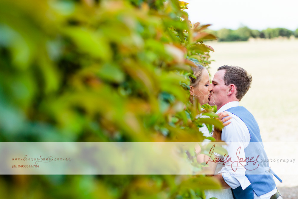 Geelong Wedding Photographer 177.jpg