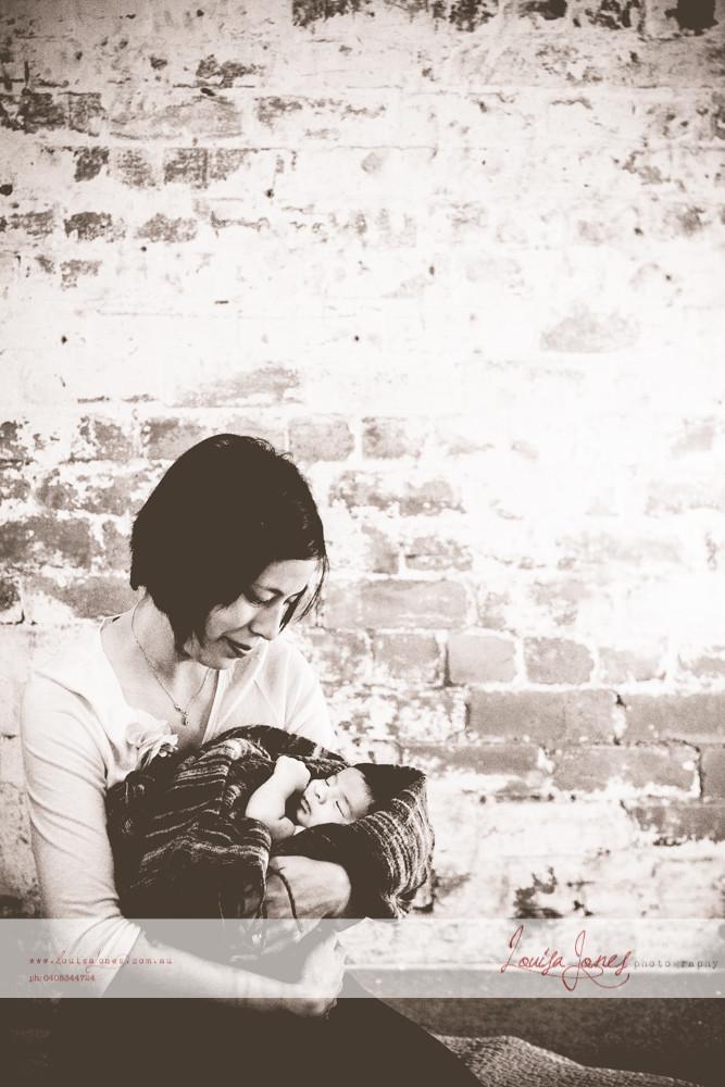 ljp l382  vsspGeelong Baby Photography.jpg