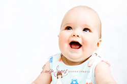 Geelong Baby Photographer