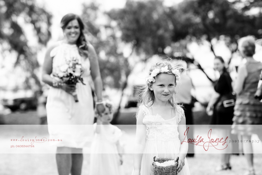 Geelong Wedding Photographer 143.jpg