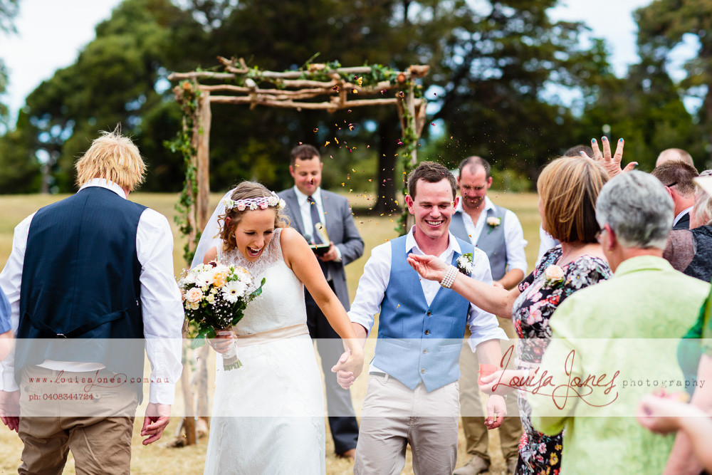 Geelong Wedding Photographer 161.jpg