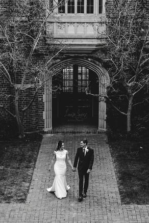 Geelong Wedding at Geelong College.jpg