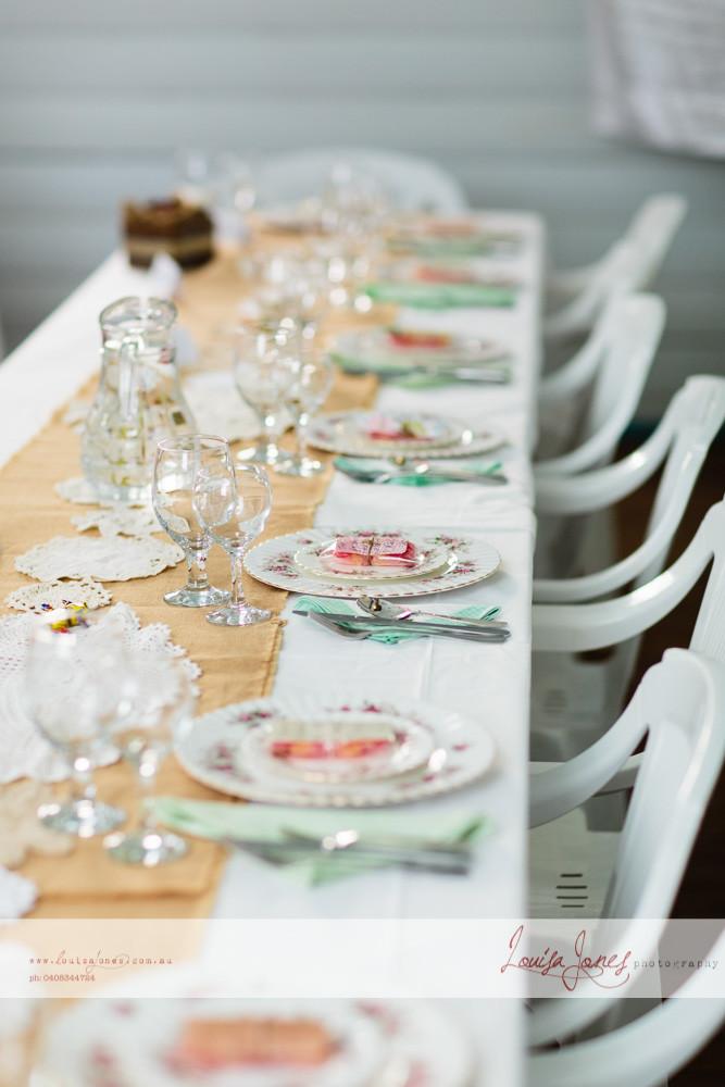 Geelong Wedding Photographer 1102.jpg