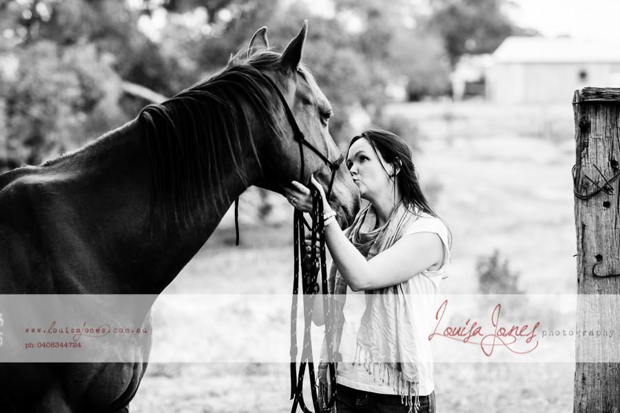 Horse Photography Bacchus Marsh 4.jpg