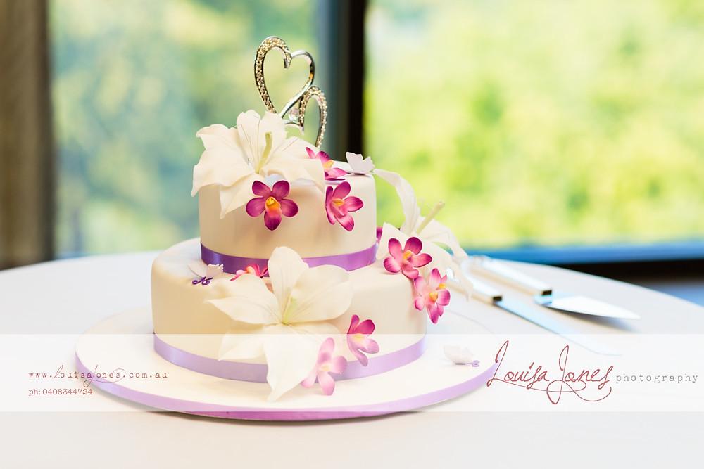 Healesville Weddings063.jpg