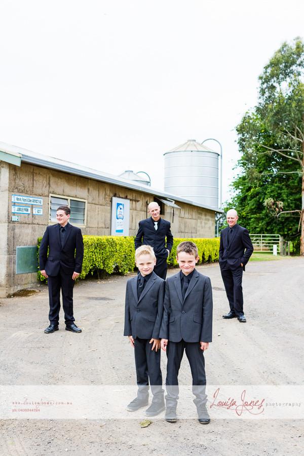 Camperdown Wedding Photography 8.jpg