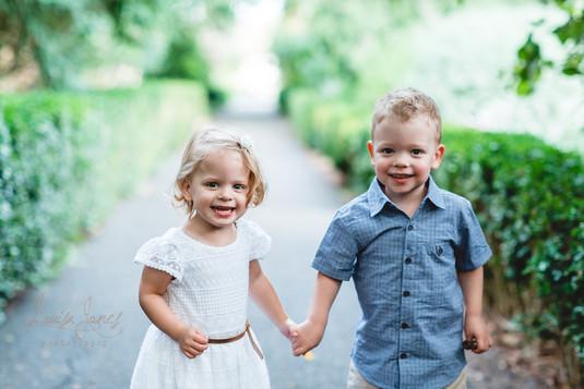 Geelong Family Photos.jpg