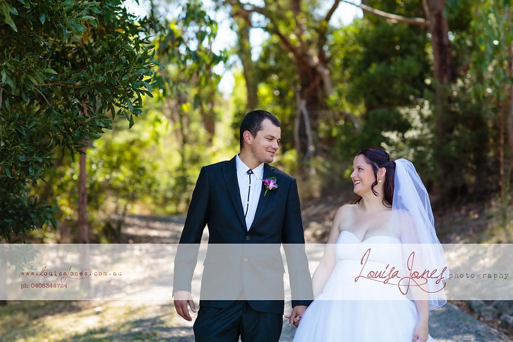 Healesville Weddings044.jpg