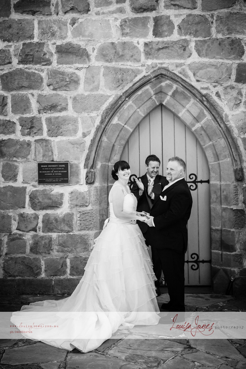 ljp ld 4940 bw Geelong Wedding web.jpg