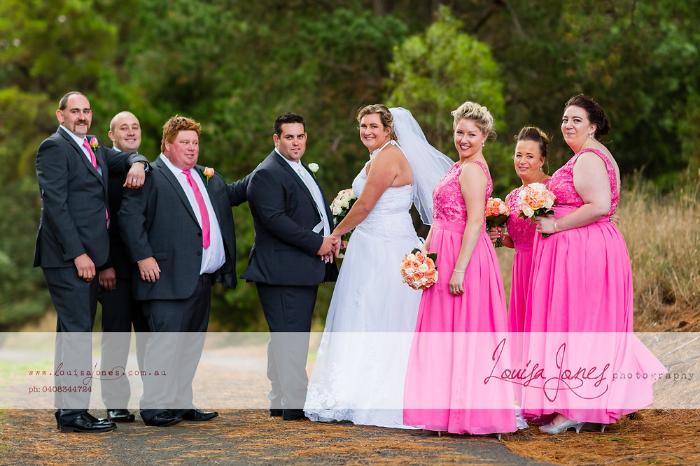 ljp bc6043-Edit Geelong Wedding Photography.jpg