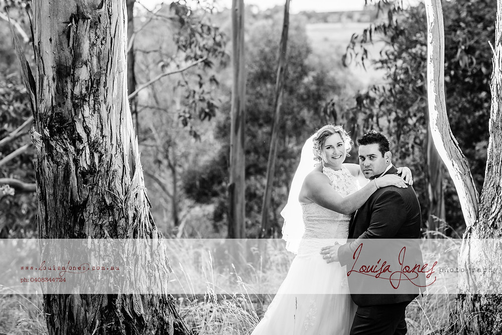 ljp bc6077 bw Geelong Wedding Photography.jpg