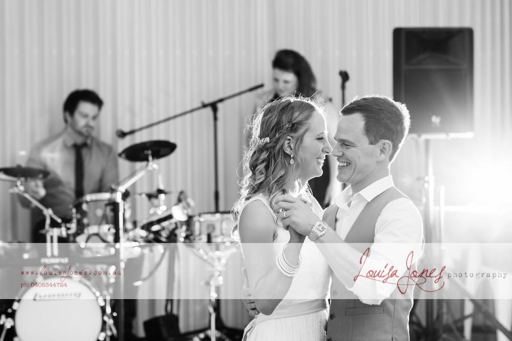 Geelong Wedding Photographer 1124.jpg