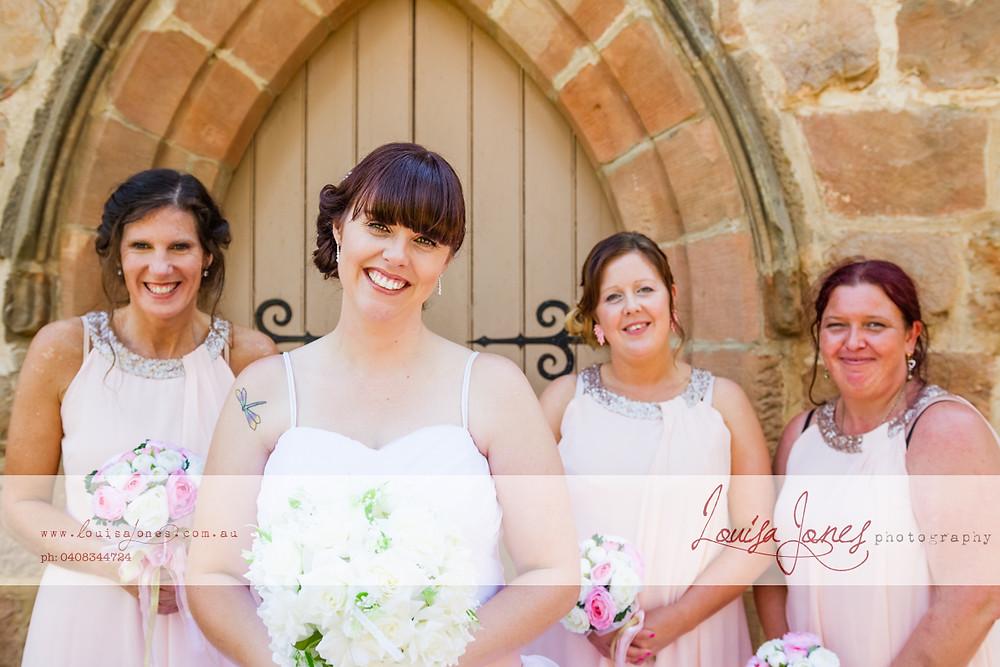 ljp ld 5087-Edit-Edit Geelong Wedding web.jpg