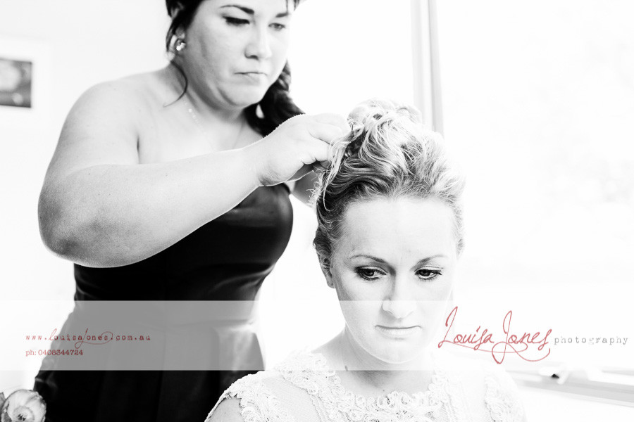 Camperdown Wedding Photography 27.jpg