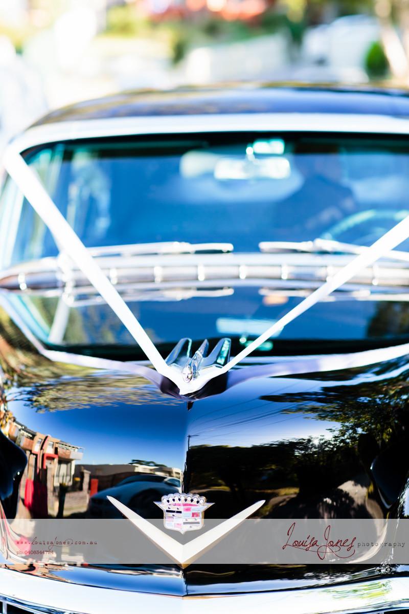 Healesville Weddings006.jpg