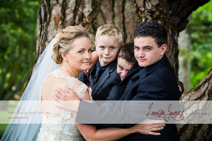 Camperdown Wedding Photography 68.jpg