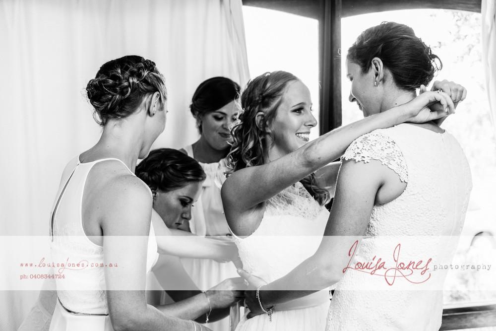 Geelong Wedding Photographer 129.jpg