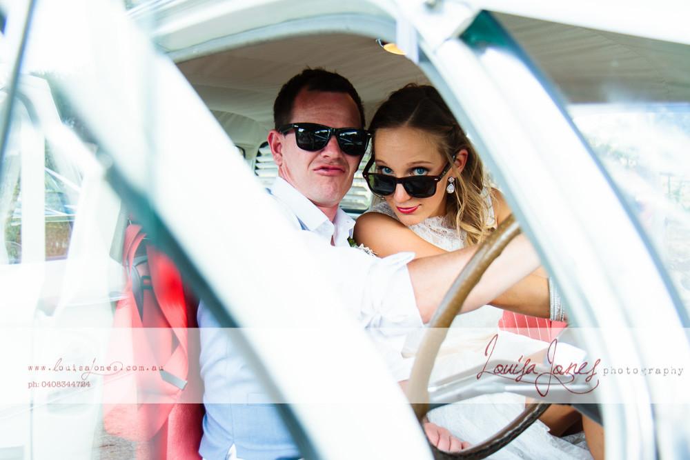 Geelong Wedding Photographer 1101.jpg