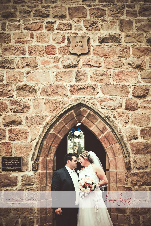 ljp bc6584-Edit cr5pvp Geelong Wedding Photography.jpg