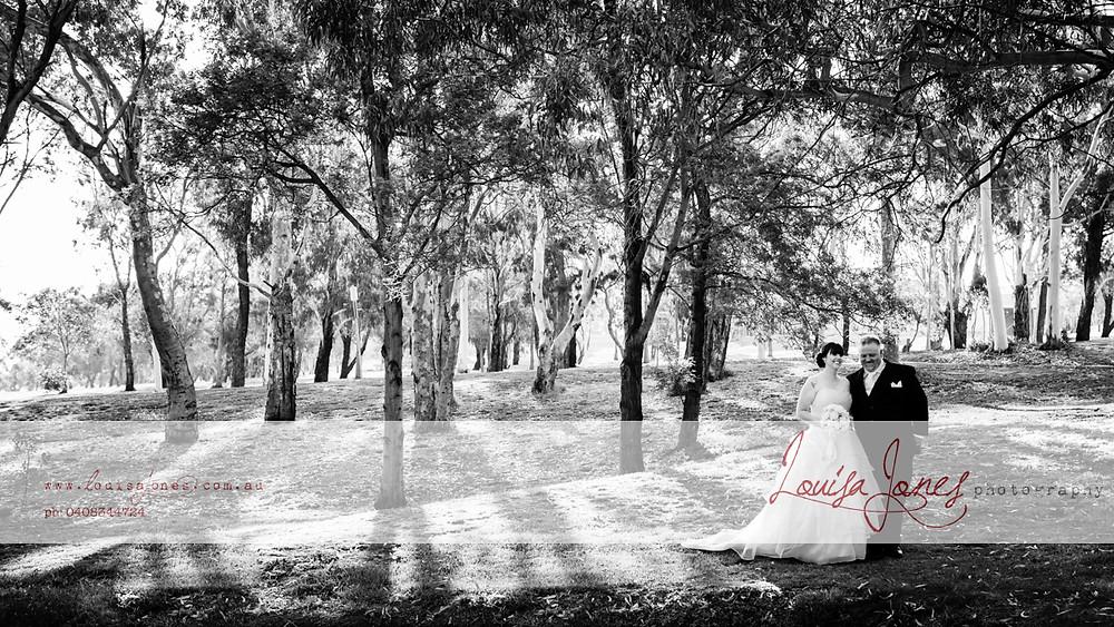 ljp ld 5160 bw Geelong Wedding web.jpg