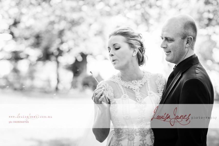 Camperdown Wedding Photography 77.jpg