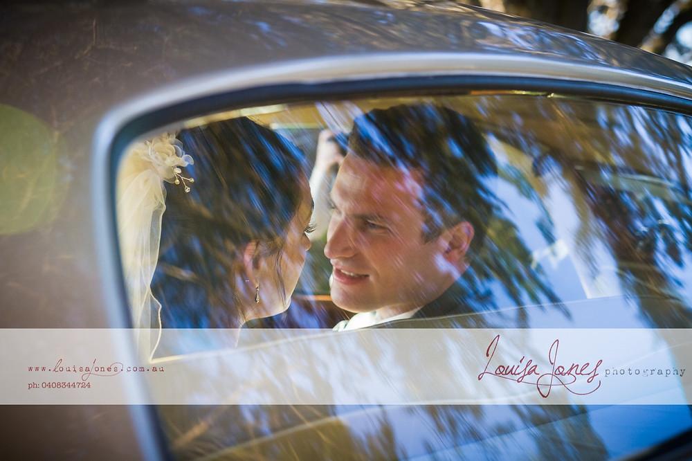 Geelong Surf Coast Wedding Photographer 121.jpg