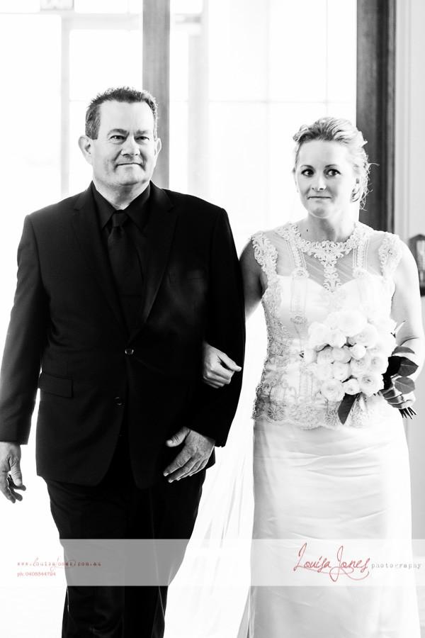 Camperdown Wedding Photography 45.jpg