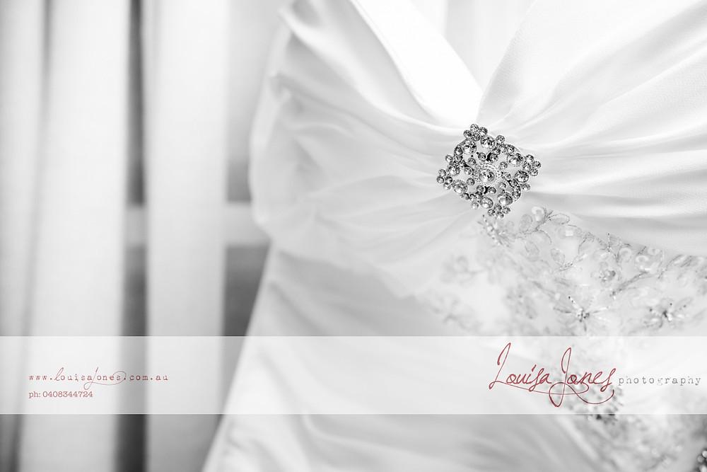 Healesville Weddings010.jpg