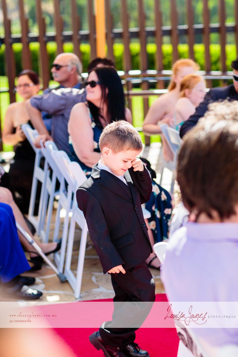 Healesville Weddings (4503 of 18).jpg