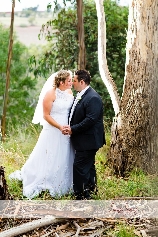 ljp bc6085 Geelong Wedding Photography.jpg