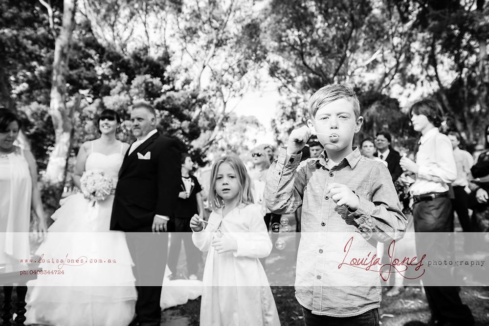 ljp ld 4920 bw Geelong Wedding web.jpg
