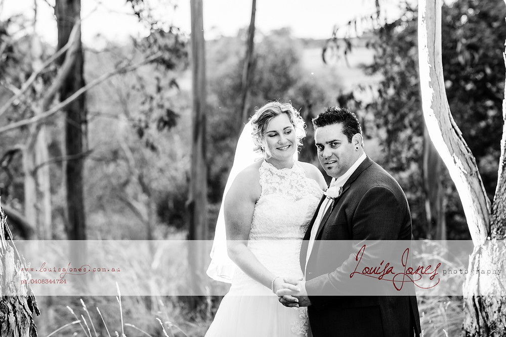 ljp bc6087 bw Geelong Wedding Photography.jpg