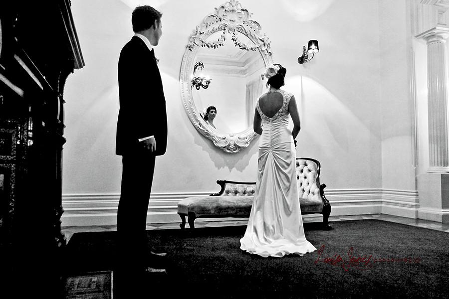 quat quatta wedding photography (2).jpg