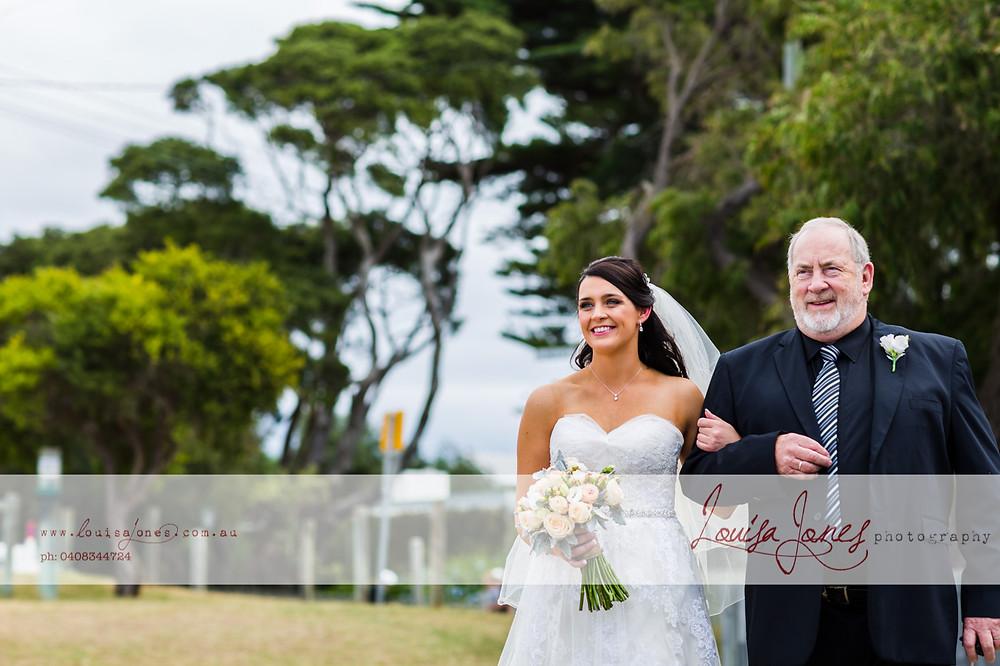 Geelong Surf Coast Wedding Photographer 051.jpg
