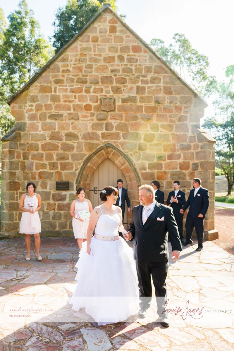 ljp ld 4956 Geelong Wedding web.jpg