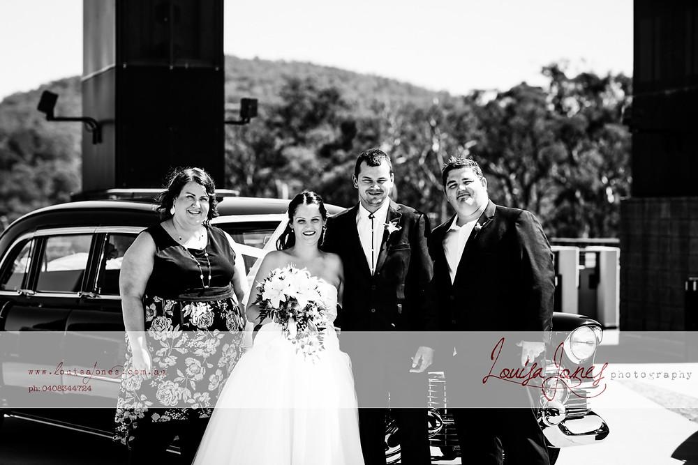 Healesville Weddings036.jpg