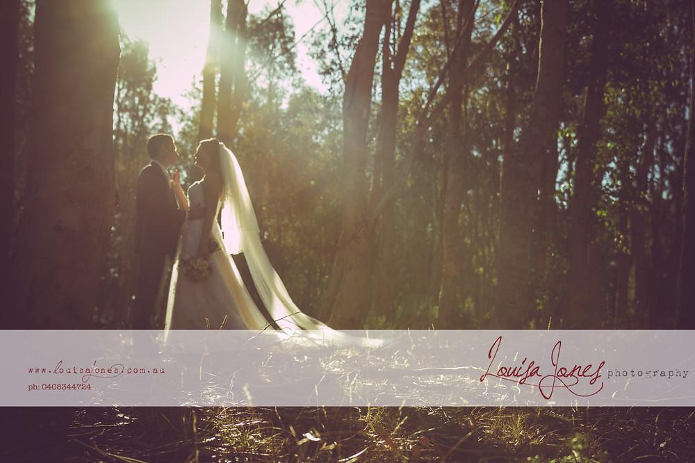 Geelong Surf Coast Wedding Photographer 106.jpg