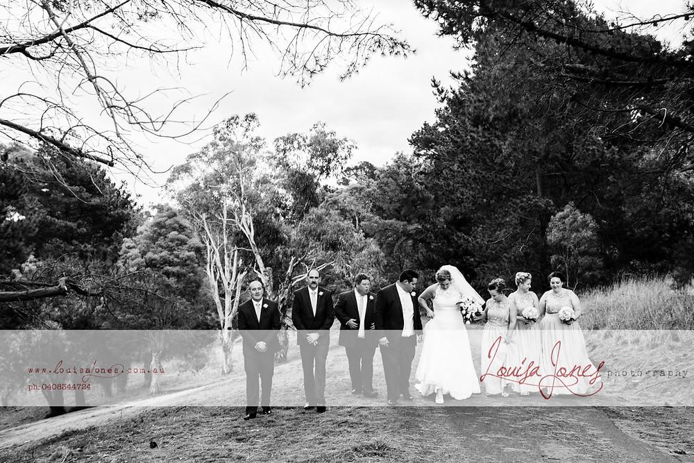 ljp bc6632 bw Geelong Wedding Photography.jpg