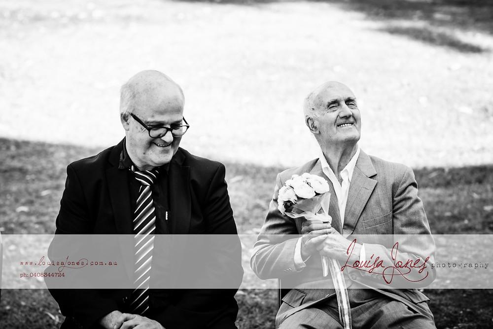 ljp ld 4500 bw Geelong Wedding web.jpg