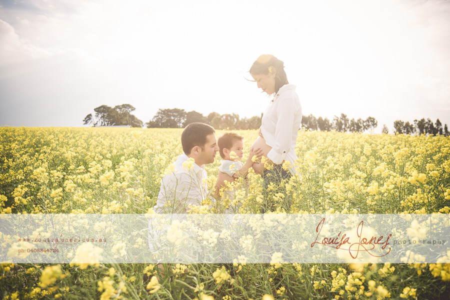 Geelong Family Photographer45.jpg